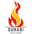 Surabi Institutions Logo